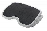 Kensington SoleMate Tilting and Adjustable Foot Rest 56145