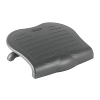 Kensington SoleSaver Adjustable Foot Rest 56152
