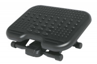 Kensington Solemassage Foot Rest 56155EU