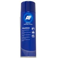 AF Maxiclene 400ml