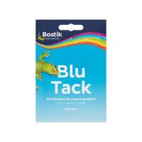 Bostik Blu-Tac Handy 60g
