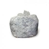 Kobra Shredder Bags 80 litre