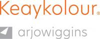 Keaykolour 100% Recycled Chalk SRA2 450x640mm 100gm Split Pack