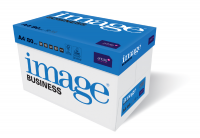 Image Business FSC4 A4 210X297mm 100Gm2 Pack 500