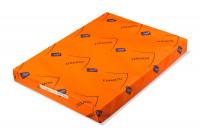 Edixion Offset Paper White FSC4 SRA3 320x450mm 80Gm2 Pack 500