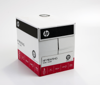 HP Premium FSC3 A4 80gsm White (Pack of 2500) HPT0317