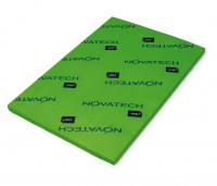 Novatech Gloss Board White FSC4 Sra2 450x640mm 250Gm2 Pack 100