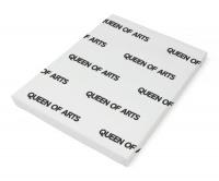 Send Me Paper High White Laid FSC4 A4 210x297mm 100Gm2 Plain Mixed Pack 500