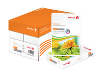 Xerox Exclusive A4 Paper 90gsm White Ream 003R90600 (Pack of 500)