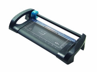 Avery A3 Office Trimmer (440mm Cutting Length and 12 Sheet Capacity) A3TR