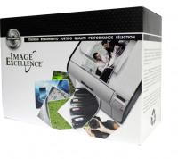 Image Excellence HP CC364A Toner Black
