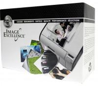 Image Excellence Remanufactured Toner Cartridge-Alternative for Samsung (MLT-D203L)-Black