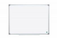 Bi-Office Earth-It Aluminium Frame Drywipe Board 1200x900mm MA0500790
