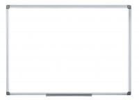 Bi-Office 1200x900mm Drywipe Board MA0507170