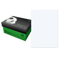 Blake Premium Pure Paper P&S Super White Wove A4 297x210 120gsm Ref 84677 Pk 500 *10 Day Leadtime*