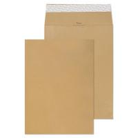 Blake Premium Avant Garde Cream Manilla P&S Gusset Pocket 406x305x30 140g Pk100 Code AG0070
