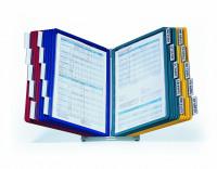 Durable Vario Desk Unit 20 Assorted 5699/00