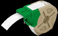 Leitz Icon Label Cartridge 12mm x 22m