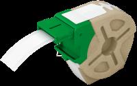 Leitz Icon Label Cartridge 19mm x 22m