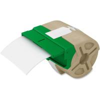 Leitz Icon Label Cartridge Permanent Paper 88mmx22m White Ref 70030001