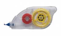 Value Correction Tape 5mm x 8m