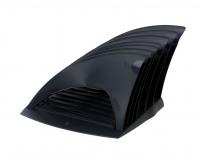 Avery Desk Top Range Black File Sorter