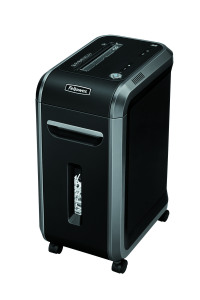 Fellowes Powershred 90S Shredder Strip Cut P-2 Ref 4690201