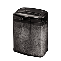 Fellowes M-7CM Cross Cut Shredder 4701901