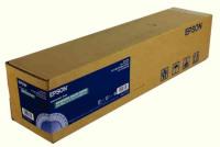Epson Matte Paper (189Gsm) 24 X 30.5M