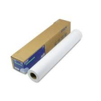 Epson Matte Paper 120Gsm 17 X 40M