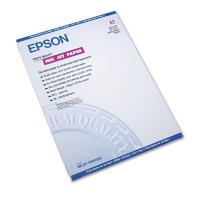 Epson Photo Quality Inkjet A2 30 Sheets