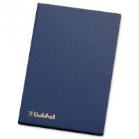Guildhall Account Book 7 Column 80 Leaf 31/7Z