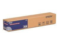 Epson Semi Gloss Photo Paper 24 X 30.5M