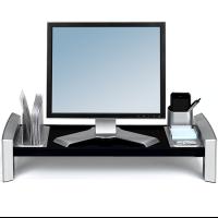 Fellowes Professional Flat Panel Workstation