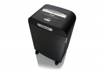 Rexel Mercury RDS2250 Shredder