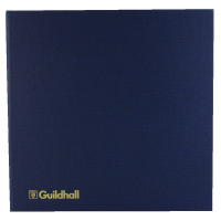 Guildhall Account Book 26 Column 51/26Z