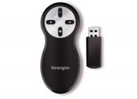 Kensington Wireless Presenter (non-laser) K33373EU