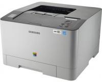 Samsung Xpress C1810W Colour Laser Cartridge