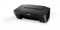 Canon 0727C008 MG2550S Printer.
