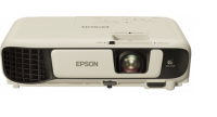Epson EBS41 Desktop projector 3300ANSI