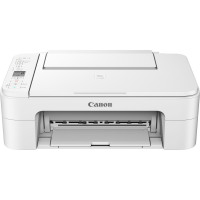 Canon 2226C028 TS3151 3in1 wireless printing White Casing