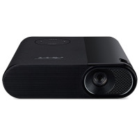 Acer C200 LED WVGA Projector