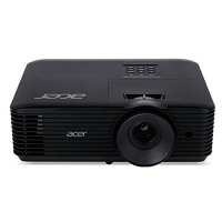 Acer Essential X118AH projector