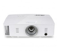 Acer Essential X118 projector