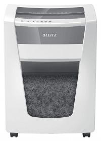 Leitz IQ Office Pro P6 Plus Shredder DS