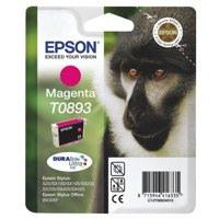 Epson S20/SX100 Magenta Ink