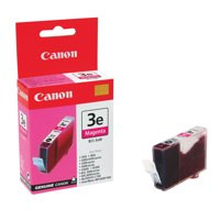 CANON 4481A002 BCI3EM MAGENTA INK TANK