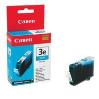 CANON 4480A002 BCI3EC CYAN INK TANK