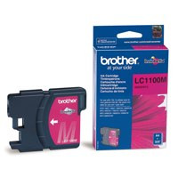 Brother MFC6490/6690 Standard Magenta 325 Pages