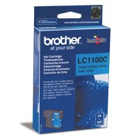 Brother MFC6490/6690 Standard Cyan 325 Pages